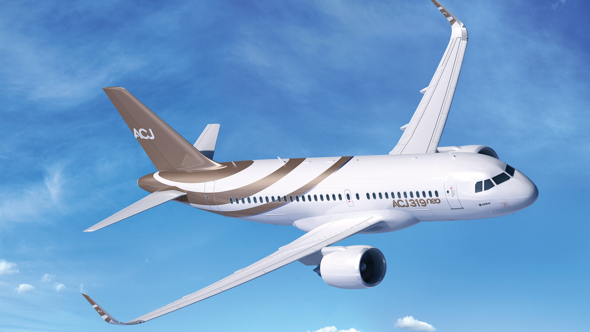 https://www.aerojetme.com/wp-content/uploads/2020/11/airbus-319-corporate-jet.jpg