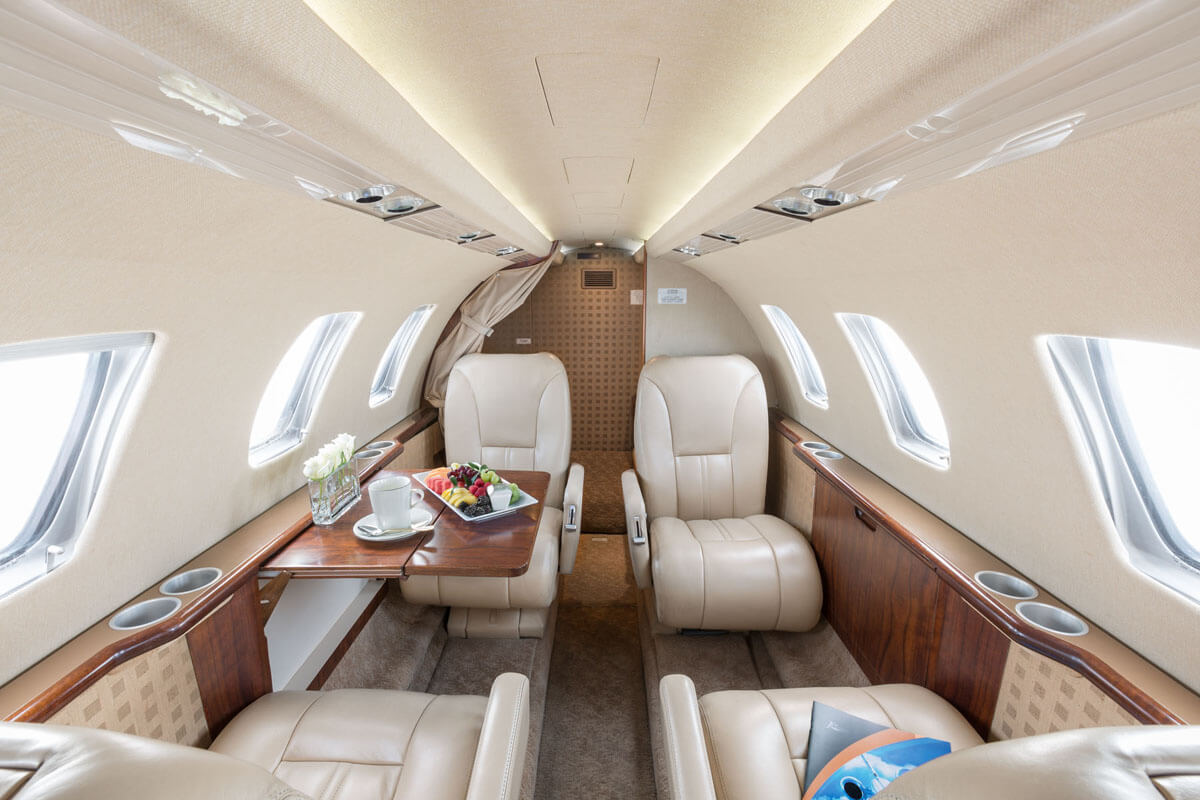 https://www.aerojetme.com/wp-content/uploads/2020/11/cessna-citation-cj1.jpg