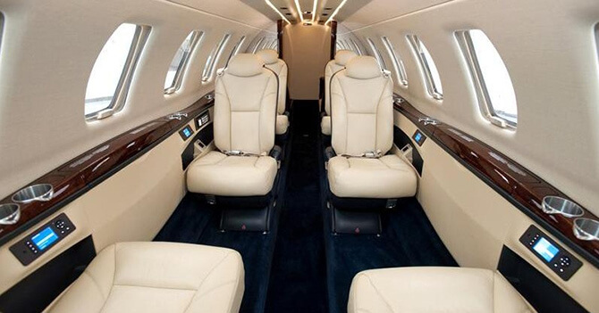 https://www.aerojetme.com/wp-content/uploads/2020/11/cessna-citation-cj12-inside.jpg