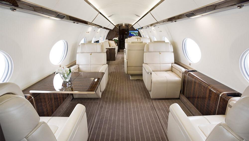 gulfstream-G650-cabin