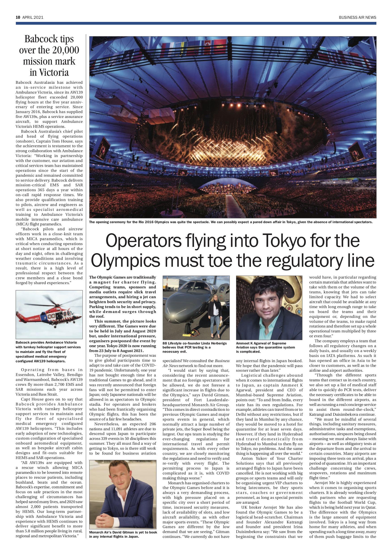 olympics tpkyo
