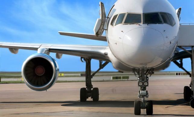 What Is an Empty Leg Flight? The Benefits of Empty Leg Charter Flight