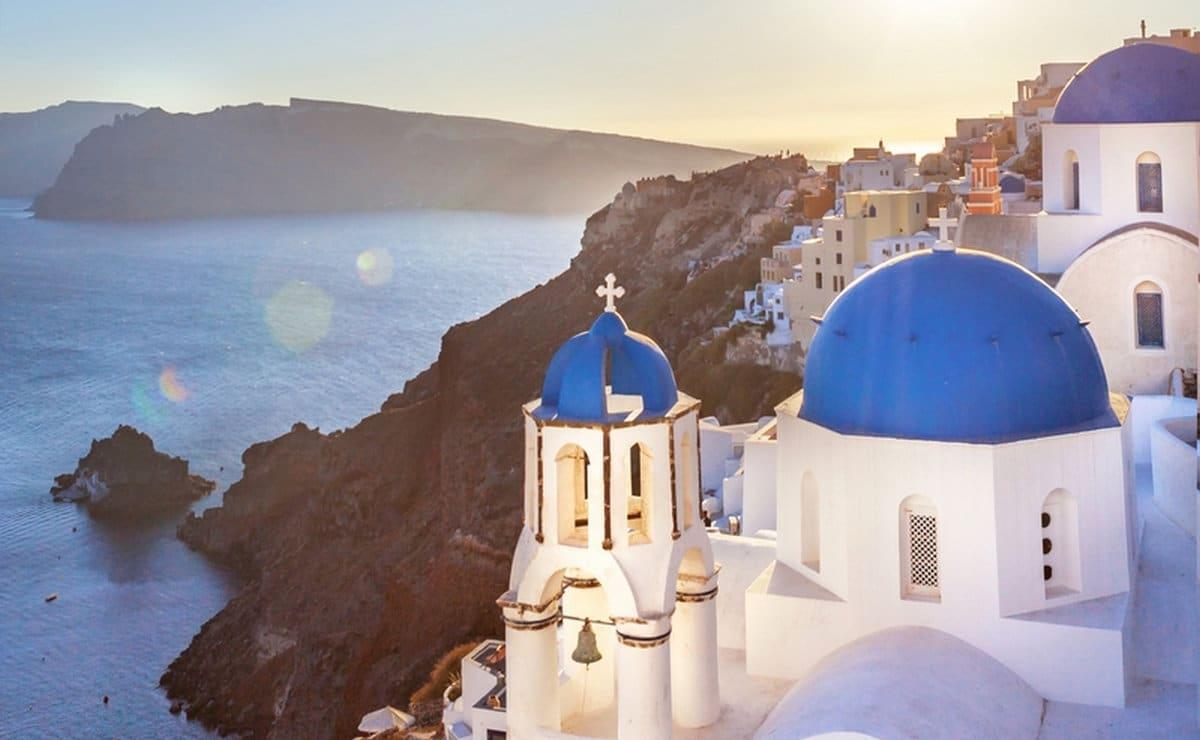 luxury honeymoon destinations list