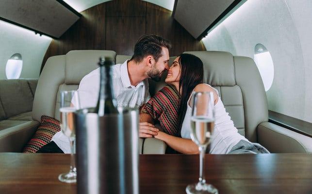 Best Ideas for a Luxury Honeymoon